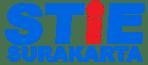 STIE Surakarta Logo